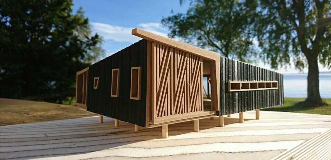 Toa Architects
